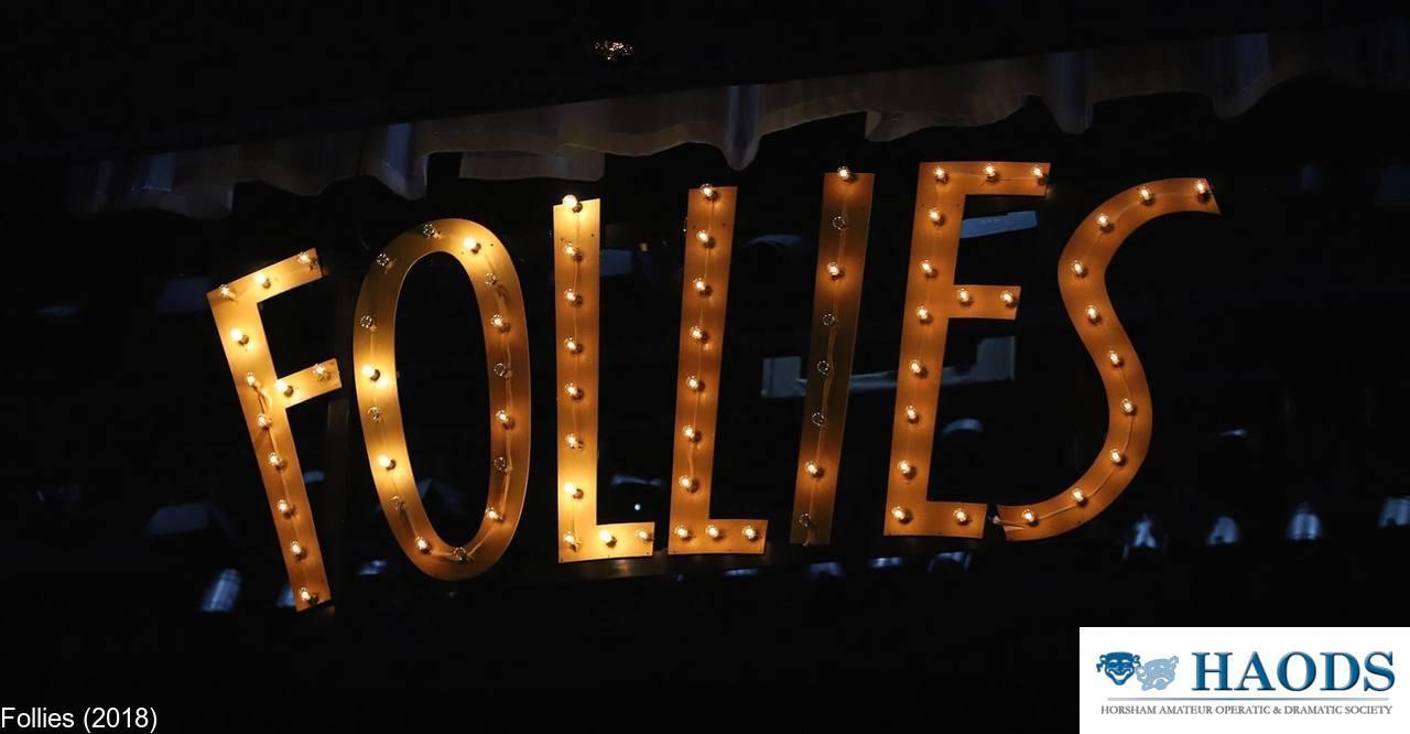 Follies_244