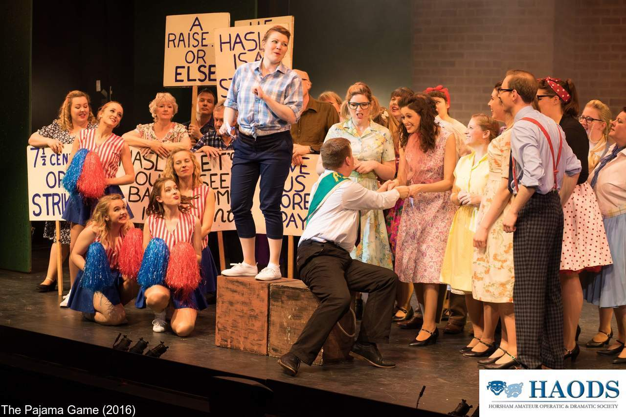 The_Pajama_Game_13
