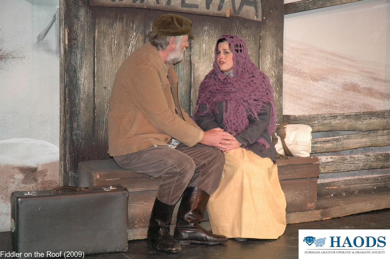 Fiddler_on_the_Roof_3