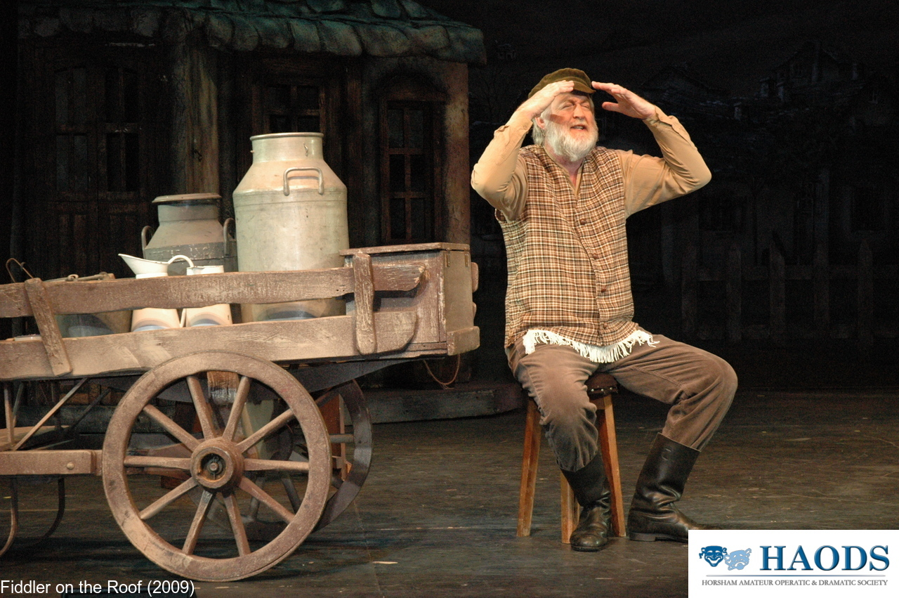 Fiddler_on_the_Roof_5