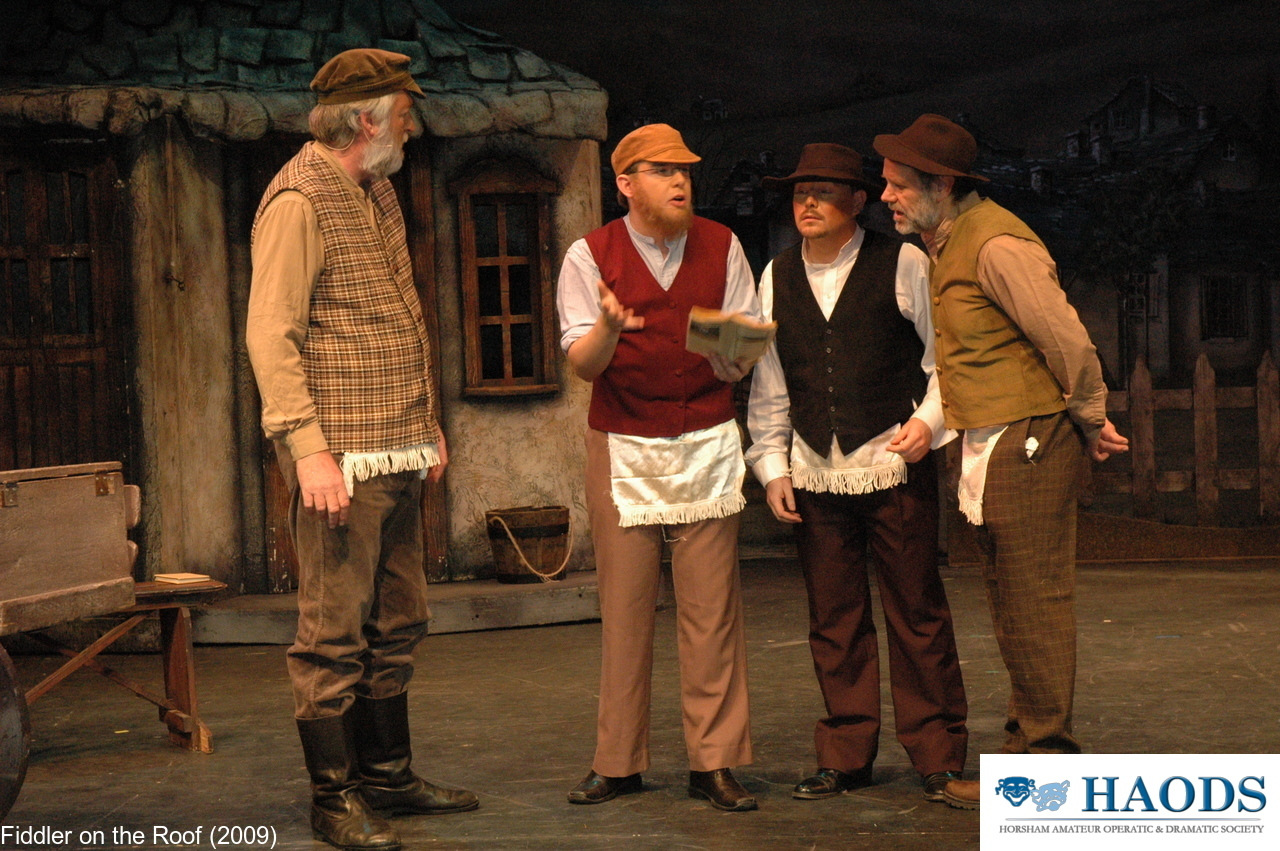 Fiddler_on_the_Roof_6