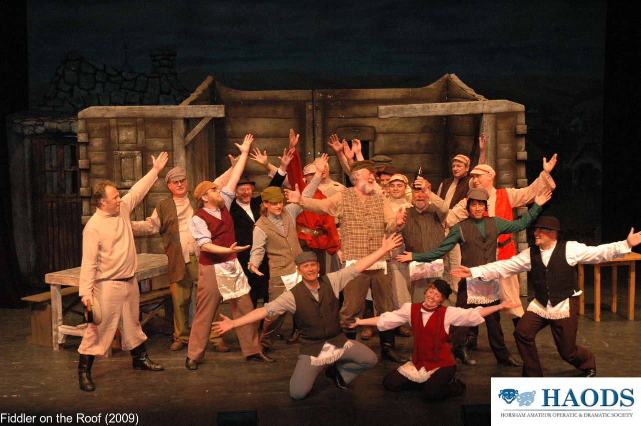 Fiddler_on_the_Roof_7