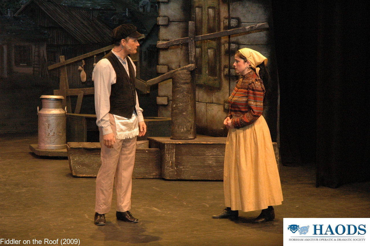 Fiddler_on_the_Roof_8