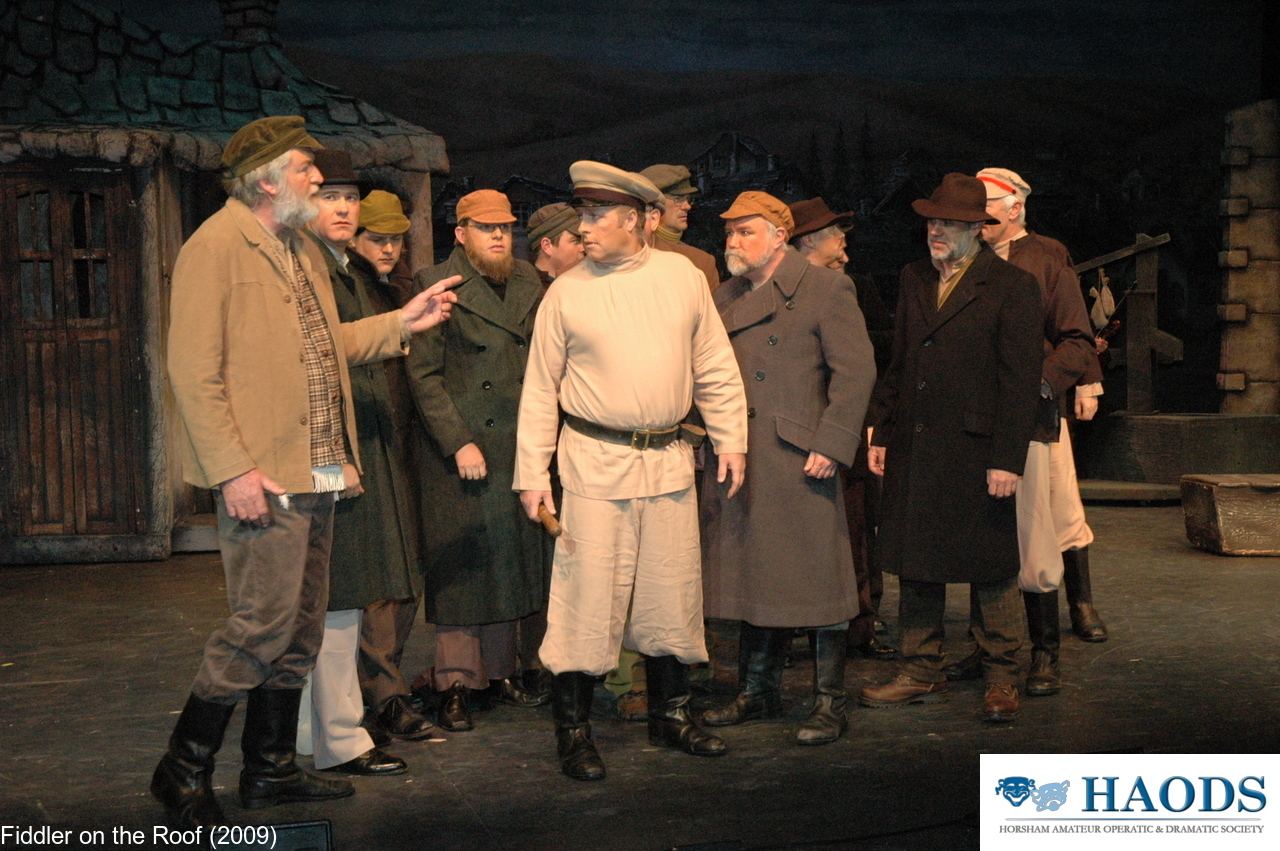 Fiddler_on_the_Roof_9